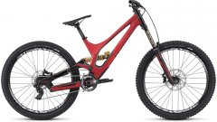99915-00_DEMO_SW-CARBON-650B_RED-CARB.jpg
